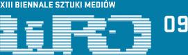 13th International Media Art Biennale WRO 09